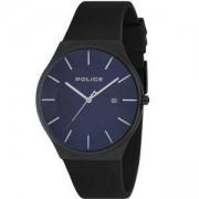 Мъжки часовник Police - NEW HORIZON, PL.15045JBCB/02PA