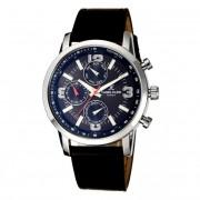DANIEL KLEIN DK10695-2 Мъжки Часовник