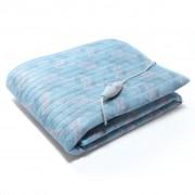 ARDES 413 Ágymelegítő takaró