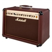 Marshall AS50D Akustik Gitarren Combo
