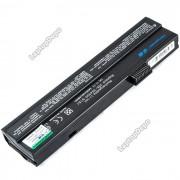 Baterie Laptop Fujitsu Siemens Amilo Pro V2020