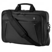 Чанта за лаптоп HP Business Case up to 15.6, 2SC66AA