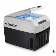 Dometic TropiCool TCX14 thermoelectric cooler (14L)