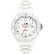 Ice-Watch Sili Forever White horloge (48 mm)