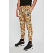 Hype - Панталони