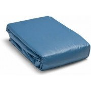 14 Round Metal Frame Pool Cover (Intex Reservedele 11054)