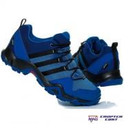 Adidas Terrex AX2R GTX (BB1986)