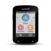 "Garmin Edge 820 Wireless bicycle computer Nero 5,84 cm (2.3"")"