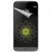 Snooky Ultimate Anti Shock Screen Guard Protector For LG G4 Mini