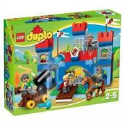 Lego Big Royal Castle, Multi Color
