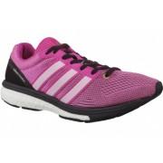 Adidas Adizero Boston Boost 5 TSF W S78214