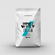 Myprotein Impact Whey Protein Elite - 2.5kg - Strawberry