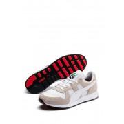 PUMA RS-100 Core Sneaker WHITE
