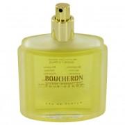 Boucheron Eau De Parfum Spray (Tester) 3.4 oz / 100.55 mL Fragrance 452835
