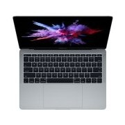 "NOTEBOOK MACBOOK PRO I5 2.3GHZ 8GB 128SSD 13.3"" SPACE GREY"