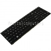 Tastatura Laptop Toshiba Satellite A660D-BT2G01