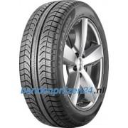 Pirelli Cinturato All Season Plus ( 205/55 R16 91V )