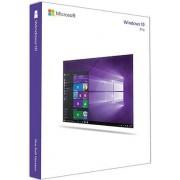 Windows 10 Pro, 64 bit, Limba Engleza, Licenta GGK (Legalizare)