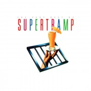 Universal Music Supertramp - The very best of - CD