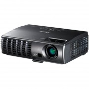Optoma Technology W304M Mobile Multimedia Projector