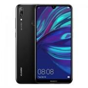 Huawei Y7 2019 32gb Dual Sim Black Italia Brand