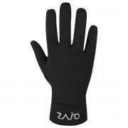 ZAJO | Arlberg Gloves Black L