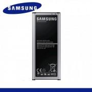 SAMSUNG EB-BN910BBEG akku 3220 mAh LI-ION - SAMSUNG SM-N910C Galaxy Note 4. - GYÁRI