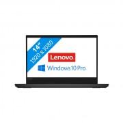 Lenovo ThinkPad E14 20RA003WMB Azerty