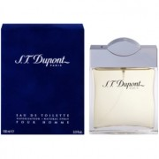 S.T. Dupont S.T. Dupont for Men eau de toilette para hombre 100 ml