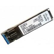 Cisco 1000BASE-BX SFP, 1310NM