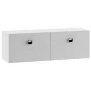 Dulap suspendat cu sertare Aquaform Flex -0410-640104