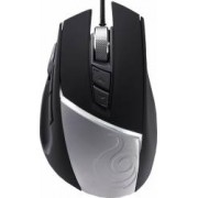 Mouse Gaming CM Storm Reaper