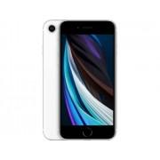 Apple iPhone SE (4.7'' - 64 GB - Branco)