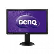 BENQ 24 1920X1080 250 NITS VESA100X100MM VGA