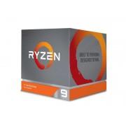 Процессор AMD Ryzen 9 3900X (4600MHz/AM4/L2+L3 71680Kb) BOX