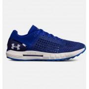 Women's UA HOVR Sonic Running Shoes