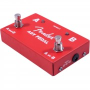 Fender 2 Switch ABY Pedal