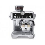 DeLonghi Máquina de Café Manual La Specialista EC9335.M (19 bar)