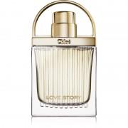 Chloé Love Story parfémovaná voda pro ženy 20 ml
