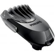 Philips Nastavak za oblikovanje brade RQ111/50