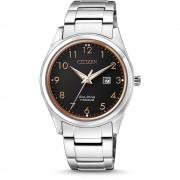 Citizen EW2470-87F дамски часовник