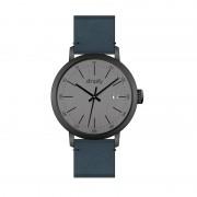 Simplify 2505 The 2500 Unisex Watch