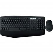 LOGITECH Teclado Mouse MK850 Wireless 920-008659