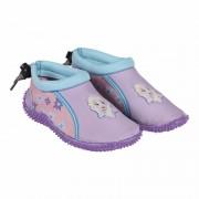 Disney Frozen waterschoenen voor meisjes