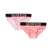 Calvin Klein 2pk bikini