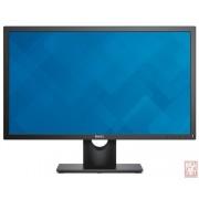 """23.8"""" Dell E2417H, IPS, 16:9, 1920x1080, 8ms, 250cd/m2, 1000:1, VGA/DP"""