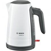 Bosch Czajnik BOSCH TWK6A011