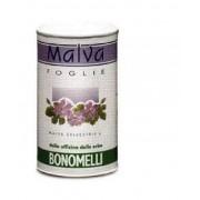 Bonomelli Srl Malva Bonomelli Fgl Bar 50g