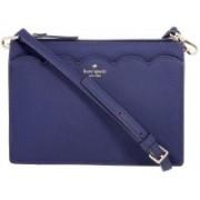 Kate Spade New York Women Blue Shoulder Bag