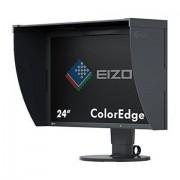 "Eizo CG248-4K 23.8"" 4K Ultra HD IPS Nero LED Display"